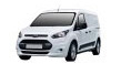 ford-transit-connect-shelving