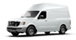 nissan-nv-cargo-van-outfit