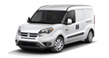 ram-promaster-city-outfitting-expertec