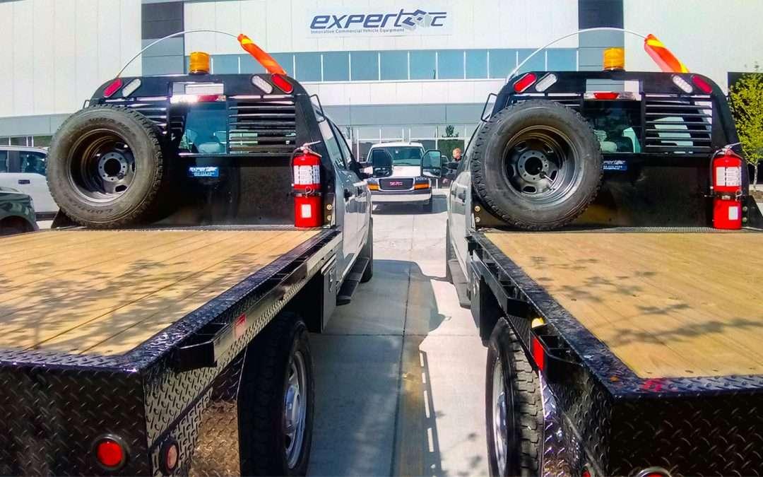 Wooden-Flat-Deck-Truck-Beds-Expertec